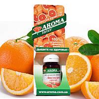 Эфирное масло Апельсин горький 5 мл