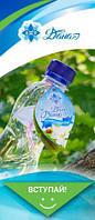 Дана Вита очиститель питьевой воды 0,35 л