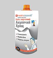 Гель пищевой Акулий хрящ / Sharkcartilage 120 мл