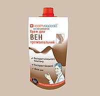 Healthyclopedia, Украина Крем для вен Противовоспалительный / Antinflammation 100 мл