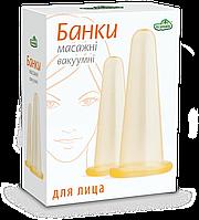 Селком, Украина 663623