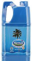 Кокосовое масло пищевое KLF Nirmal 1000мл