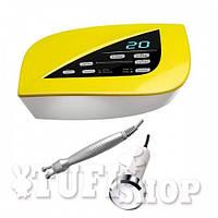 Аппарат для ультразвуковой и микротоковой терапии BL-0221 (KL-010221)