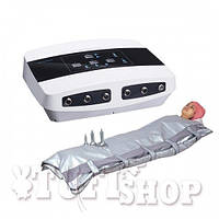 Аппарат для термообертывания и вакуумной терапии EL-0512 (KL-010512)