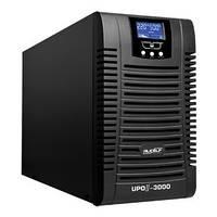 Источник бесперебойного питания RUCELF UPO-II-3000-96-EL без батарей