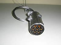 Ідентифікатор причепного обладнання ID-1W