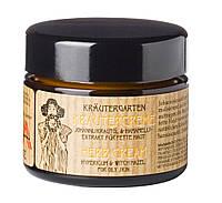 Стикс Натуркосметик, Австрия Крем для жирной кожи лица Зверобой-Гамамелис ТМ Стикс / Styx 50мл