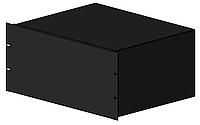 RACK 5U-360