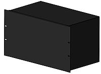 RACK 6U-260