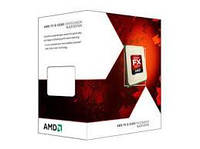 AMD AM3+ FX-4130 Box, 4x3.8GHz/4MB/2600MHz 125W - в идеале!!!