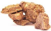 Прополис (пчелиный клей) МедОк 10 гр