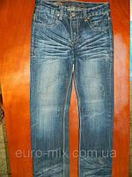 Second hand джинсы женские, 55154