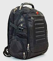 Городской(офисный) рюкзак VICTORINOX Swiss Gear 1419, фото 1