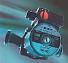 Wilo Star-RS 30/7 180 - циркуляционный насос