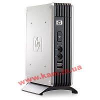 Тонкий клиент HP t5135 400MHz 64/ 128 Linux процессор: VIA Eden 400 МГц; (RK271AA)