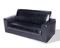 Офисный диван Кармен 3 (2030*800 h800)