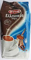 """Кофе греческий молотый """"Priva"""""""