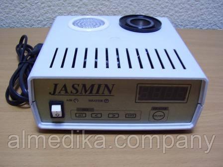 Аромалампа «Jasmin» на одну кювету