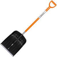 Лопата для уборки снега Fiskars (141001)