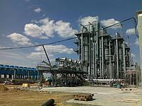 Разработка ОВОС проектов строительства и земельных отводов любой сложности