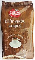 """Кофе молотый натуральный """"Alta"""" 500g"""