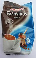 "Греческий кофе ""Priva""  200 g"