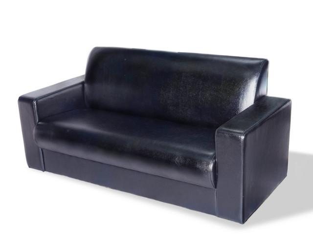 КАРМЕН мягкая мебель для офиса