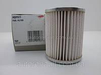 Фильтр топливный на Рено Мастер II 98> 1.9dTI+2.5D+2.8dTI (h=92mm) - Delphi (Великобритания) - HDF511