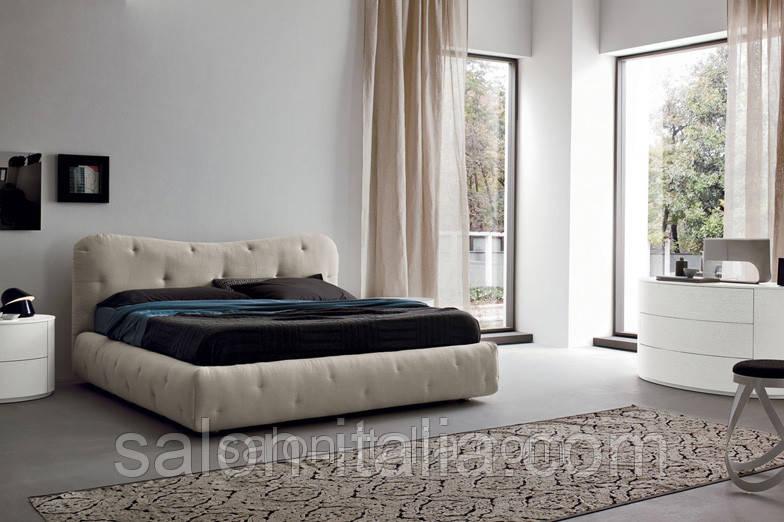 Ліжко BLOB, Виробник Dall'agnese (Італія)