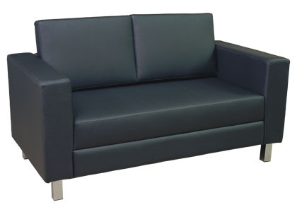 ТВИСТ мягкая мебель для офиса
