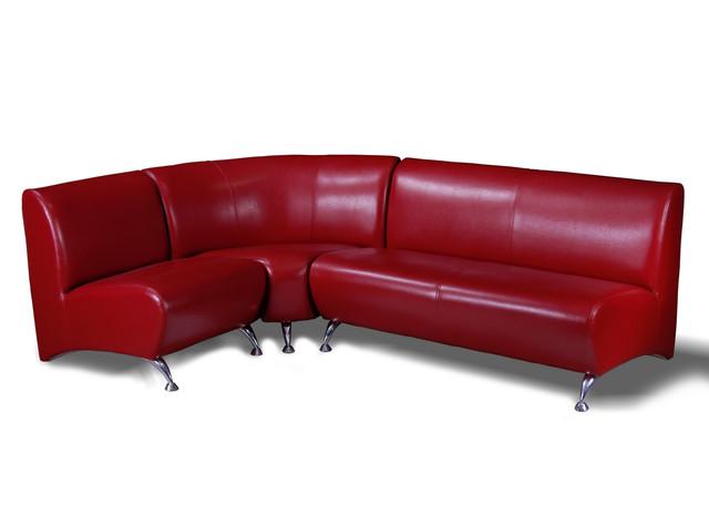 МЕТРО мягкая мебель для офиса