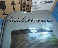 Бак на котел Ariston UNO ( Оригинал), фото 1