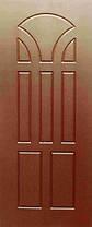 МДФ накладки на входные двери 10 мм. Внутренние, фото 3