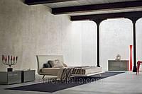 Ліжко Space, Виробник Dall'agnese (Італія), фото 1