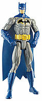 "DC Comics 12"" Batman Figure Фигурка Бэтмена DC Comics"