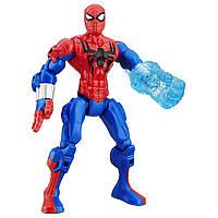 Игрушка Спайдермен Супергерои Spider-Man