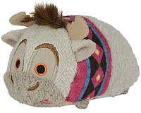Мягкая игрушка Дисней Tsum Tsum Sven small (5866Q-4)