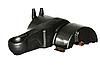 Р/к суппорта Knorr-Bremse SB6 Рычаг (лапка) 114мм 0 градусов