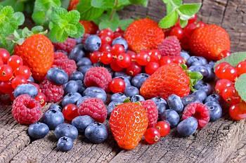 Украинский ягодный бизнес - кто руководит ягодным рынком Украины?