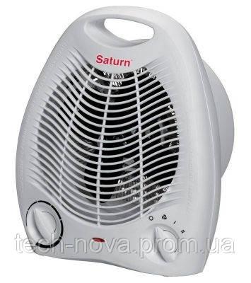 Как выбрать и купить тепловентилятор? А купить тепловентилятор недорого можно в ТЕХНОВА. Выбираем обогреватель. Часть 2.