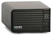 IP-сервер NUUO NVR mini NV-2040