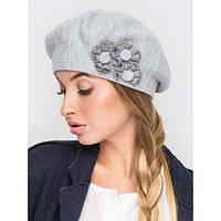 Модные и стильные шапки для зимы 2017