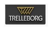 Сельскохозяйственные шины Trelleborg