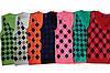 Новинки! Женские жилетки разных расцветок на ваш выбор!!!