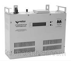 Симисторный стабилизатор напряжения Volter СНПТО-7