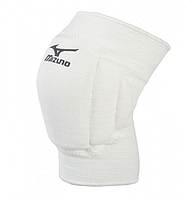 Наколеннки MIZUNO TEAM KNEEPAD