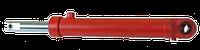 Гидроцилиндр 80.56.390.12 (цепной)