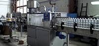 Линия розлива ЛР-6-2000