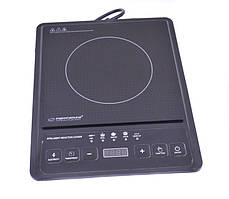 Индукционная плита Esperanza EKH005