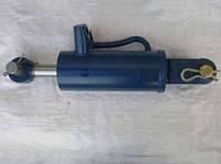 Гидроцилиндр задней навески Т-40, Т-25, Т-16